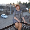 Татьяна, 53, г.Николаев
