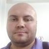 Вал, 35, г.Астрахань