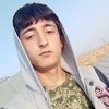 Muzaffar, 22, г.Байсун
