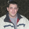 Илья  Муромец, 41, г.Лод