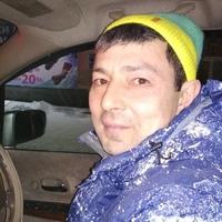 Дмитрий, 43 года, Весы, Иркутск