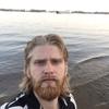 Степан, 22, г.Самара