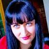 Ana, 31, г.Гельзенкирхен