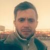 Михаил, 28, г.Мариинск