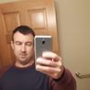 Matt Jenssen, 44, г.Нью-Йорк