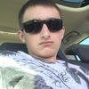 Руслан, 20, г.Сердобск