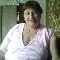 надежда, 32 года, Стрелец, Калининград