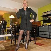 Amalia Gert 67 лет (Дева) Лос-Анджелес