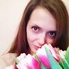 Полякова, 35, г.Омск