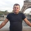 Ghena, 34, г.Бельцы