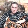 Aleksey, 34, Yoshkar-Ola