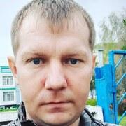 Василий, 33, г.Ступино