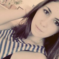 Анюта, 24 года, Овен, Гомель