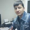 ВАДИМ, 21, г.Тюмень