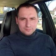 Андрій 39 Ровно