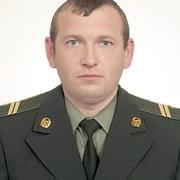 Павло 30 Львів