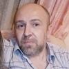 Алексей, 43, г.Донецк