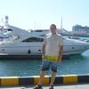Андрей, 41, г.Коноша
