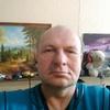 Velus Amdier, 60, г.Тарту