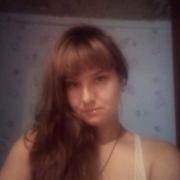 Милана, 29, г.Нижний Новгород