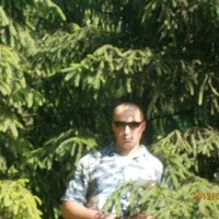 Андрей, 43 года, Рак, Барнаул
