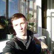 Артем 31 Приволжск