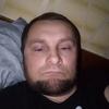 Alex, 41, г.Сумы