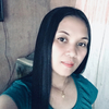 Riselda Sandoval, 37, Cebu City