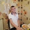 Рафик, 44, г.Астана
