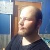 Анатолий, 21, г.Омск