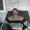 игорь, 58, г.Балабаново