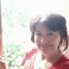 Лира, 47, г.Оренбург