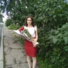 Елена, 21, г.Нижний Тагил