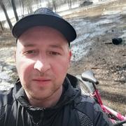 Ден 35 Первоуральск