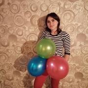 Екатерина Боева, 16, г.Моршанск