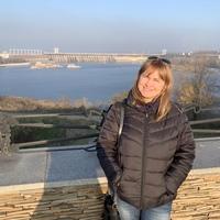Ксения, 48 лет, Водолей, Запорожье