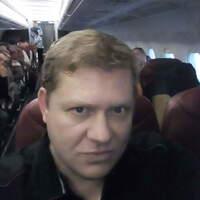 Александр, 48 лет, Лев, Новосибирск