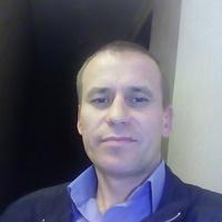 Костантин, 40 лет, Телец, Тольятти