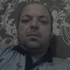 сергей, 41, Кропивницький