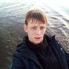Андрей, 30, г.Братск