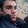 Григорий, 22, г.Ереван