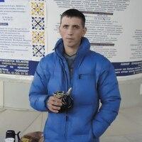 юра, 41 год, Рыбы, Одесса