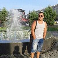 Вадим, 38 лет, Водолей, Томск