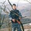 Игорь, 45, г.Дятьково