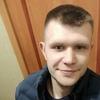 Maksim, 32, Alexandrovskaya