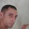 коля, 38, г.Зеленокумск