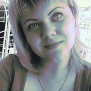 Настюша, 29, г.Тимашевск