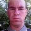Дмитрий, 33, г.Ахтубинск