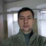 Сергей 46 Харьков