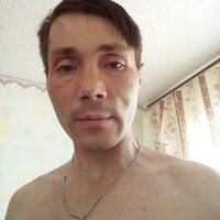 Evgenii, 44 года, Рыбы, Благовещенск